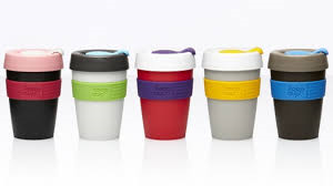 keep cup 2