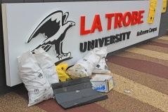Clean Up Latrobe 13 6 15 1